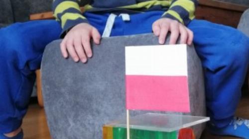 Obrazek galerii polska gr. VI